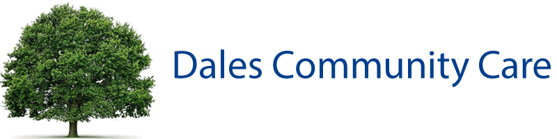 Dales Community Care - Grassington - Skipton